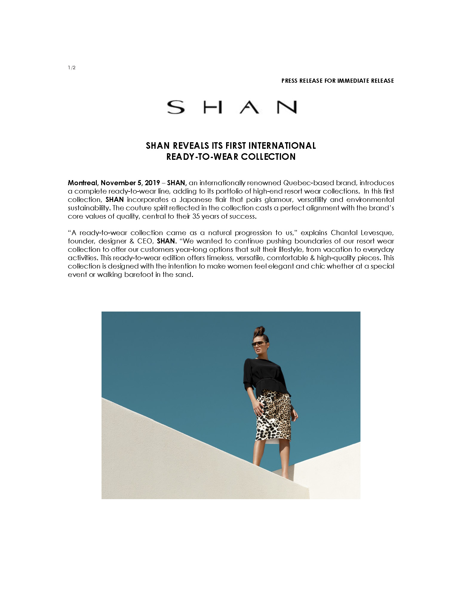 shan-reveals-their-ready-to-wear-collection_page_1