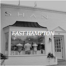 east-hampton