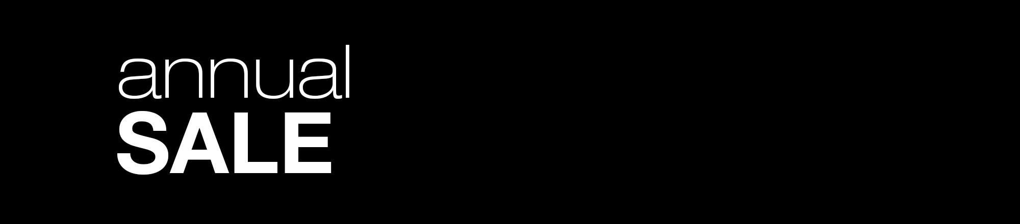 SALES - SHANxMSP