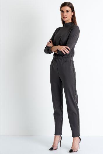Classic SHAN trouser