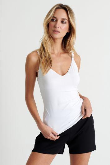 New essential camisole