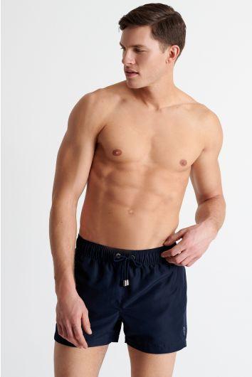 Short fit, swim trunk