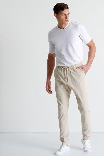 Versatile & sporty trouser