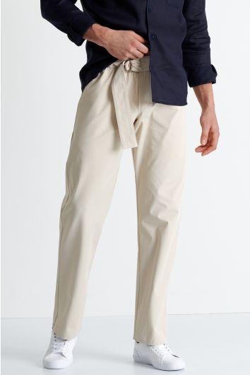Casual & versatile trouser