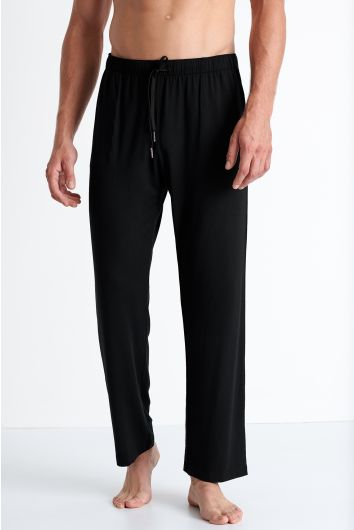 Modal jersey, soft lounge pants