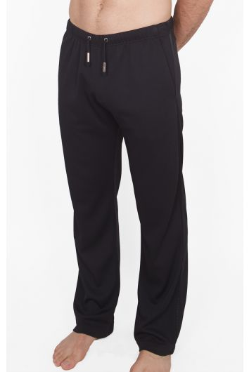 Sporty and comfortable pants
