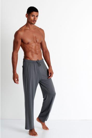 Modal jersey, soft lounge pants